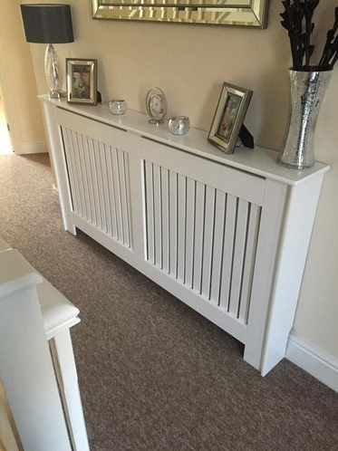 Most Current Radiator Cupboards Throughout March 2018 – Household And House Tips (View 8 of 15)