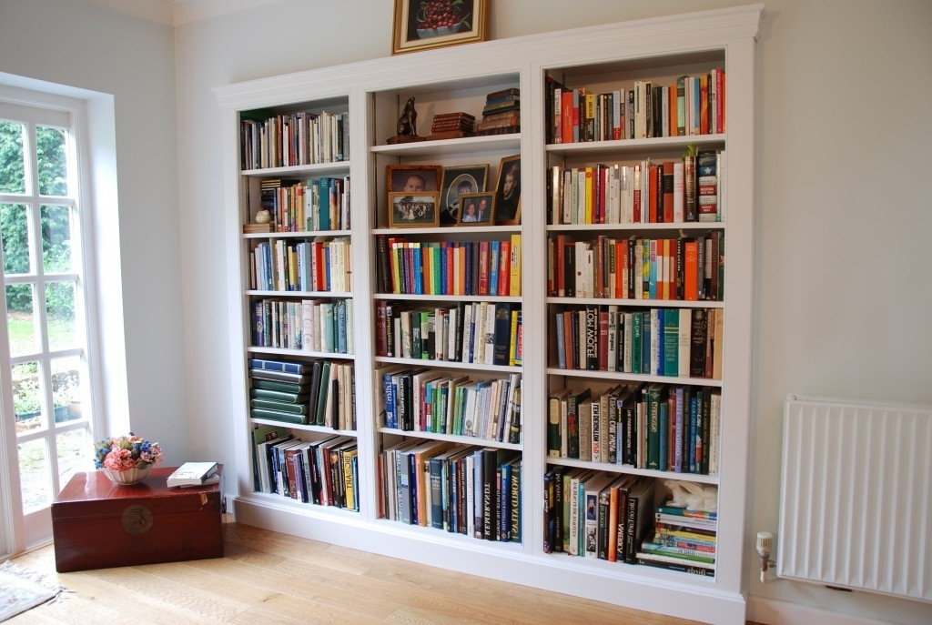 Most Current Shallow Bookcases In Shallow Bookcase Home Decor Ideas Website Shallow Bookshelves (View 6 of 15)