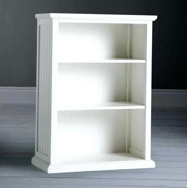 Most Current Small Bookshelf Target Gift Mark 3 Tier Corner Bookcase White With Target 3 Shelf Bookcases (View 11 of 15)