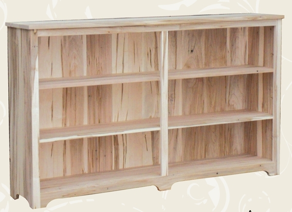 Most Popular Bookcases Ideas: Metro Tall Wide Extra Deep Bookcase Very Co Uk 50 In Wide Bookcases (View 9 of 15)
