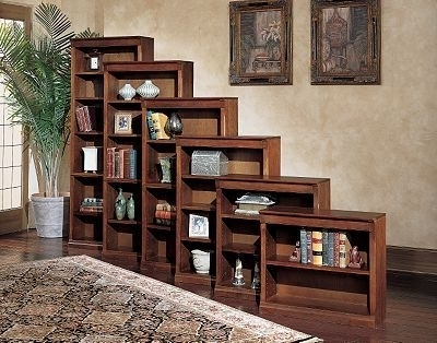 Featured Photo of Havertys Bookcases