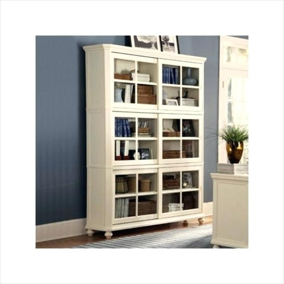 Most Popular Ideas Of Sauder Heritage Hill Bookcase Office Depot Bookcases Home Pertaining To Office Depot Bookcases (View 8 of 15)