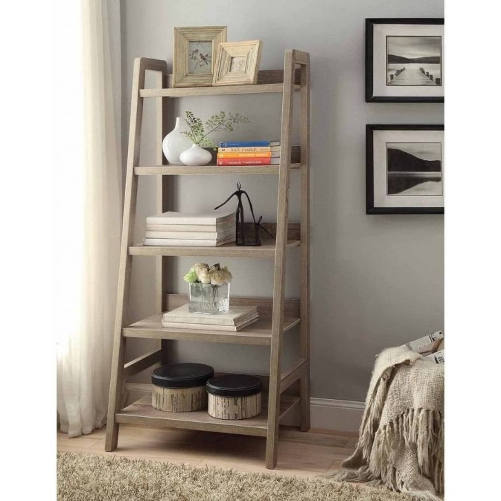 Most Popular Sears Bookcases Within Amazon: Midas Six Shelf Double Bookcase 36 Sears Image (View 8 of 15)