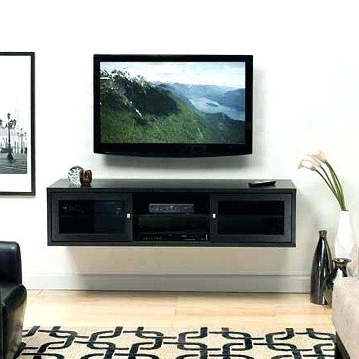 Most Popular Tv Stand For Bedroom Radiator Cover Stand Bedroom Furniture Sets With Regard To Radiator Cover Tv Stand (View 6 of 15)