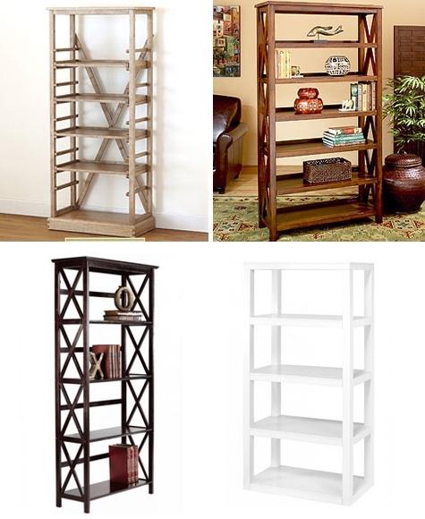 Most Recent Ballard Designs Bookcases Regarding Woodwork Bookcase Ballard Design Plans Pdf Download Free Woodwork (View 3 of 15)