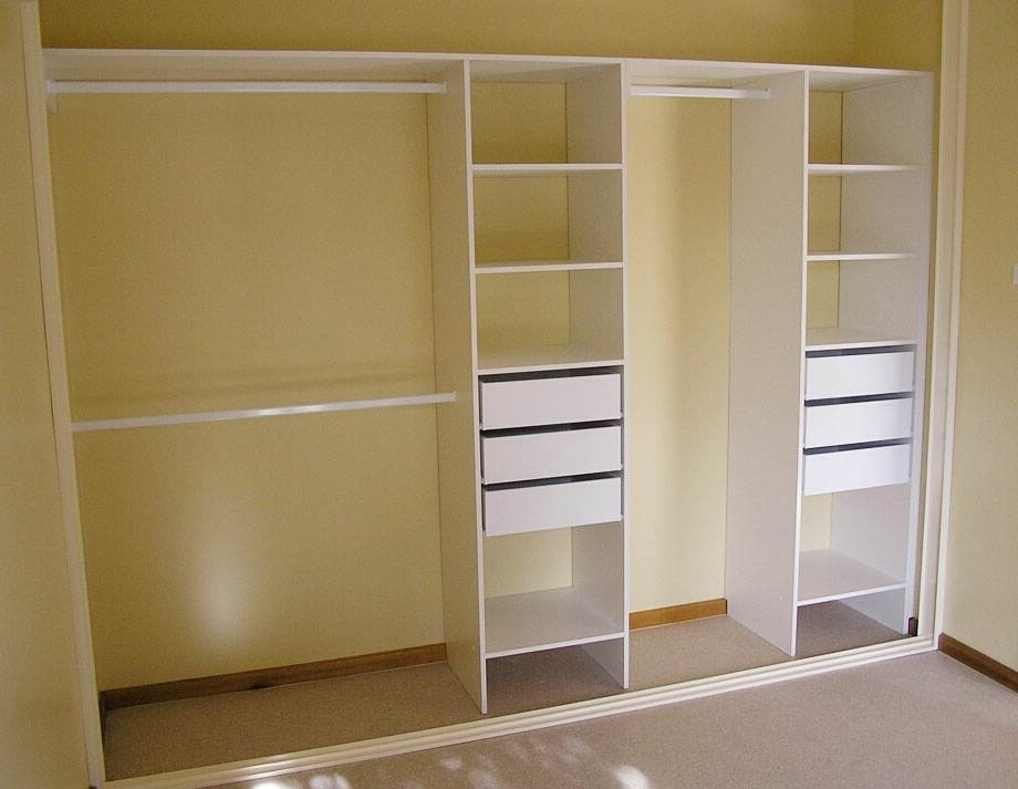 Most Recent Gallery Of Betta Fit Wardrobes – The Better Wardrobe Wall For Wall Wardrobes (View 6 of 15)