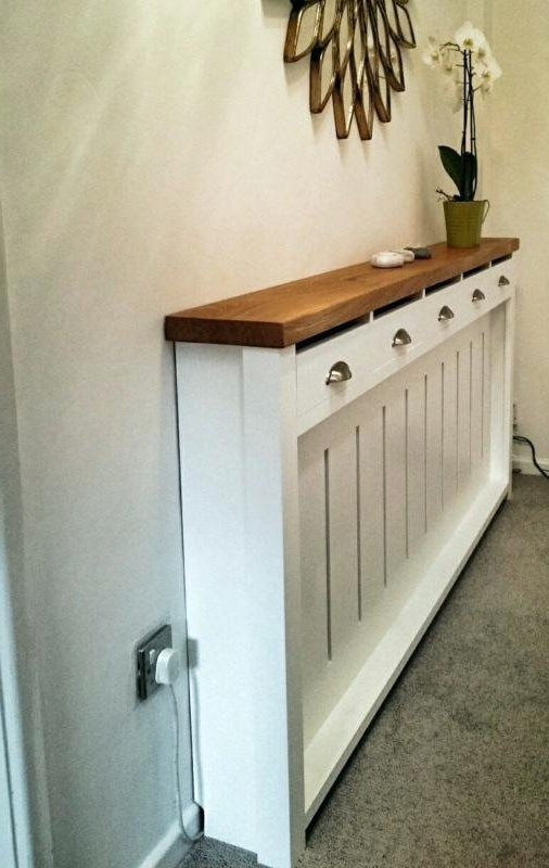 Most Recent Radiator Cover Tv Stand Regarding Radiator Cover Tv Stand Magnificent Variety Of Radiator Cover (View 4 of 15)