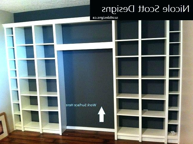 Most Recently Released Backless Bookshelves With Backless Bookcase Backless Billy Bookcase – Studenty (View 13 of 15)