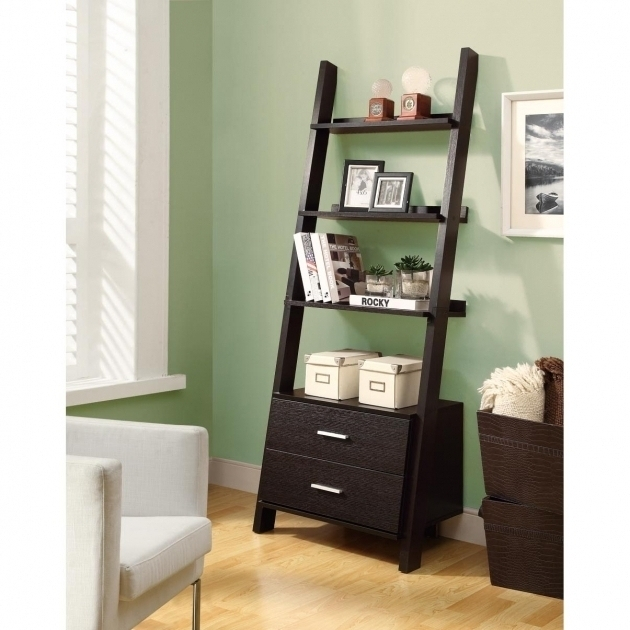 Most Recently Released Bookcase With Drawers On Bottom – Bookcase Ideas For Ladder Bookcases With Drawers (View 15 of 15)