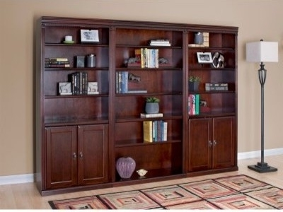 Most Recently Released Bookcases Ideas: Best Cherry Wood Bookcase Ever Cherry Wood For Cherry Bookcases (View 9 of 15)