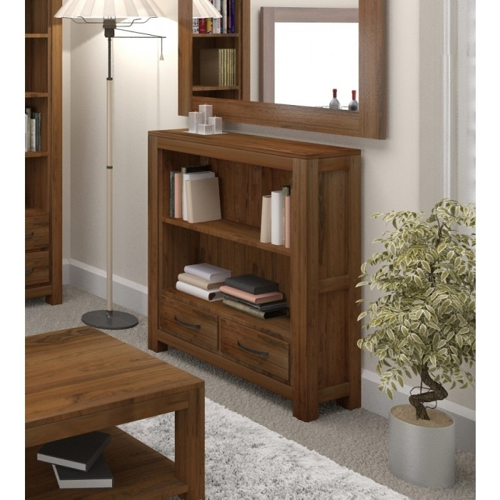 Most Recently Released Small Bookcase Buy Online Low Bookcases With Free Uk Shipping Inside Walnut Bookcases (View 6 of 15)