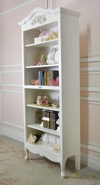 Most Recently Released Vintage Bookcases For 28 Best Vintage Bookcases Images On Pinterest (View 13 of 15)