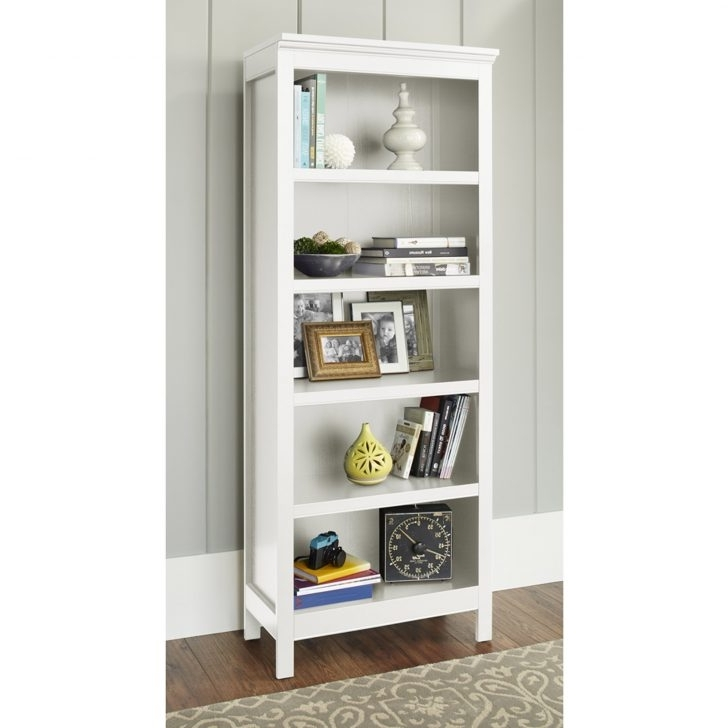 Most Recently Released Walmart Bookcases Throughout 3 Shelf Bookcase Walmart Image Bookcases Instructions3 At (View 10 of 15)