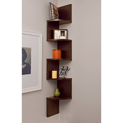 Most Recently Released Wooden Wall Shelves Within Wooden Wall Shelves At Rs 690 /piece (View 13 of 15)