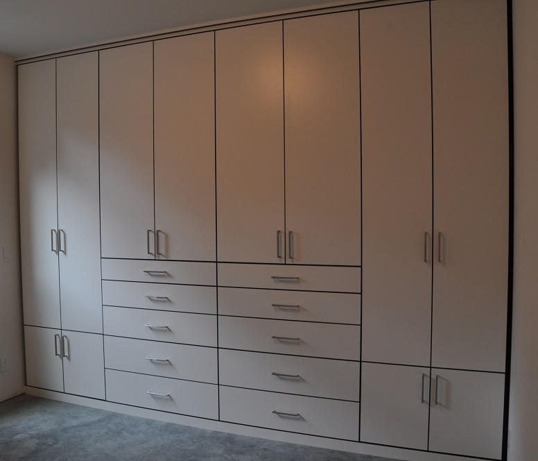Most Up To Date Awesome Storage Wall Wardrobe Inspiration – Wall Units Design For Wall Wardrobes (View 7 of 15)