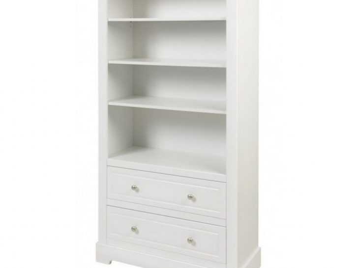 Most Up To Date Bookcase: Organize Your Books With Best Sauder Bookcase Idea Throughout Sears Bookcases (View 9 of 15)