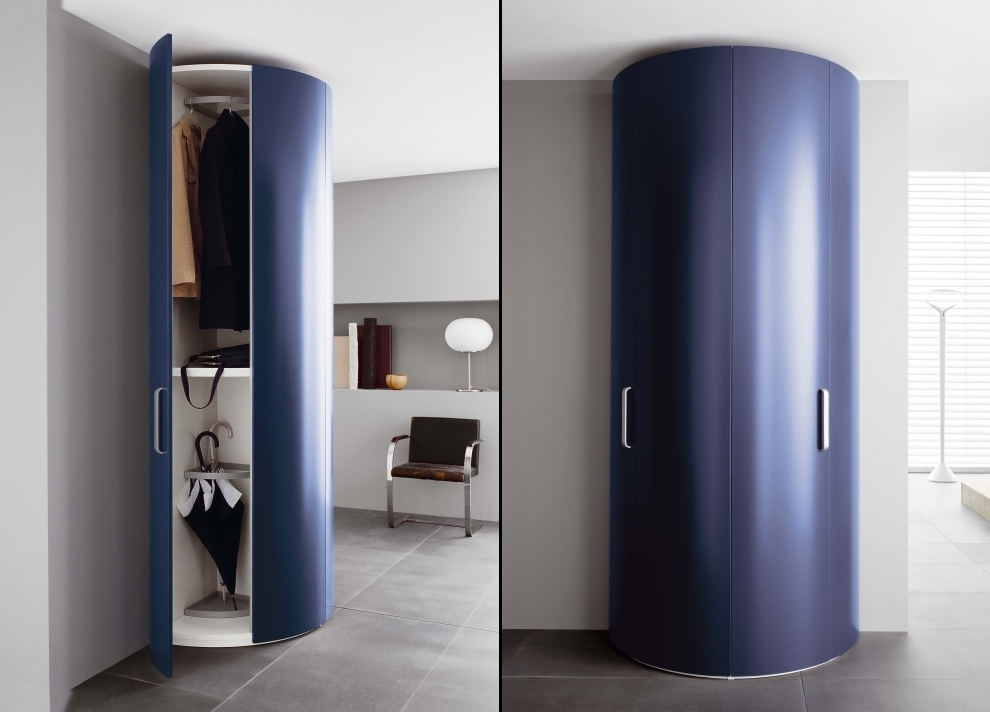 Most Up To Date Curved Wardrobe Doors For Http://www.gomodern.co (View 8 of 15)