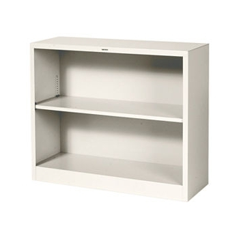 Most Up To Date Two Shelf Bookcases For Buying Guide For Bookcase – Two Shelf Bookcase White – Home Decor (View 7 of 15)