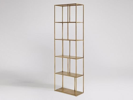 Newest 10 Best Bookcases (View 10 of 15)
