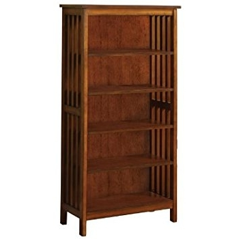 shelving bookcase photos bookcases organization espresso units amazon shelf storage home newest mission inside bookshelves casual style