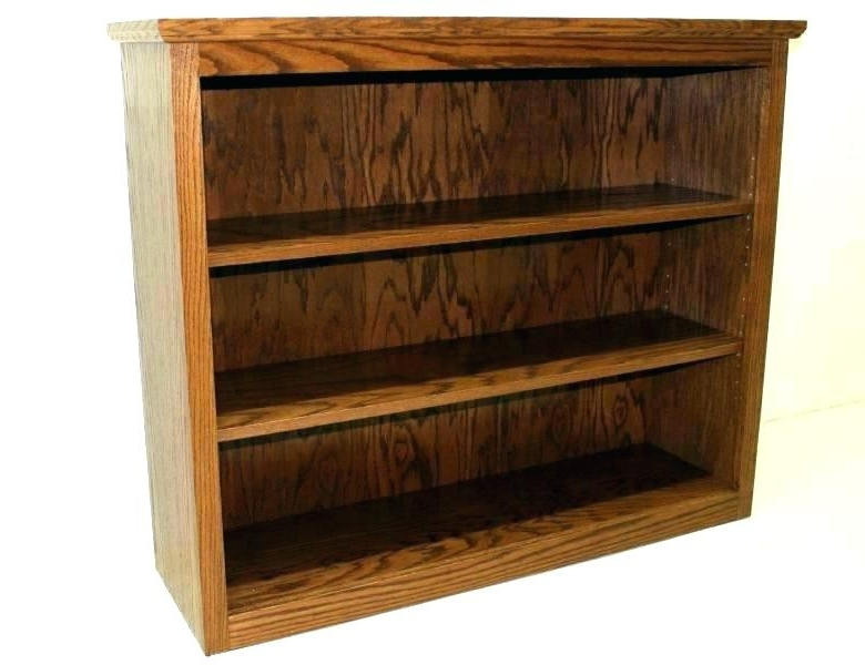 Newest High Quality Bookcases Intended For Surprising High Quality Bookcases Astonishing Bookcase Stereo (View 10 of 15)