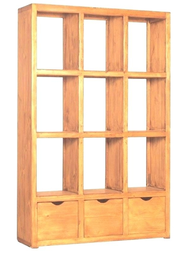 Newest Pine Bookcase Pine Bookcases Furniture Large Wooden Bookcases Within Large Wooden Bookcases (View 5 of 15)