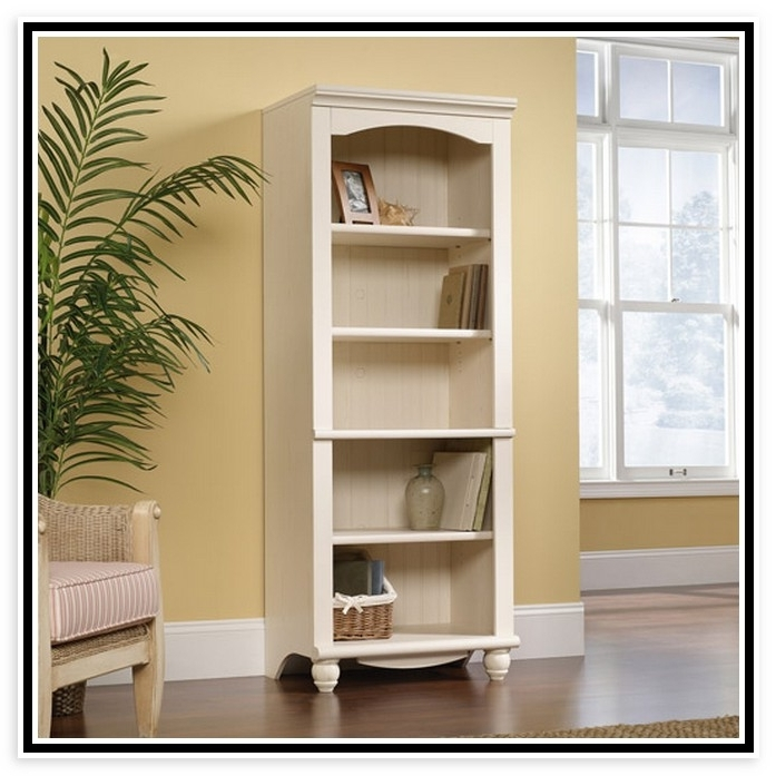 Off White Bookshelf 10 Best Kids Bookcases And Shelves 2018 Unique Inside Current Off White Bookcases (View 2 of 15)