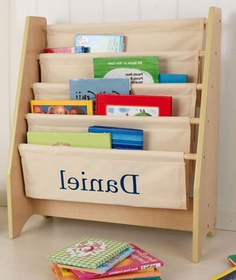 Personalized Toys & Games (View 13 of 15)