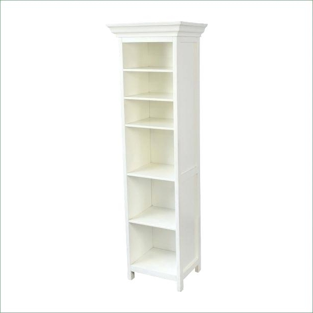 Pier One Bookcases Loading Pier 1 White Bookcase – Ellenberkovitch For Well Liked Pier One Bookcases (View 9 of 15)