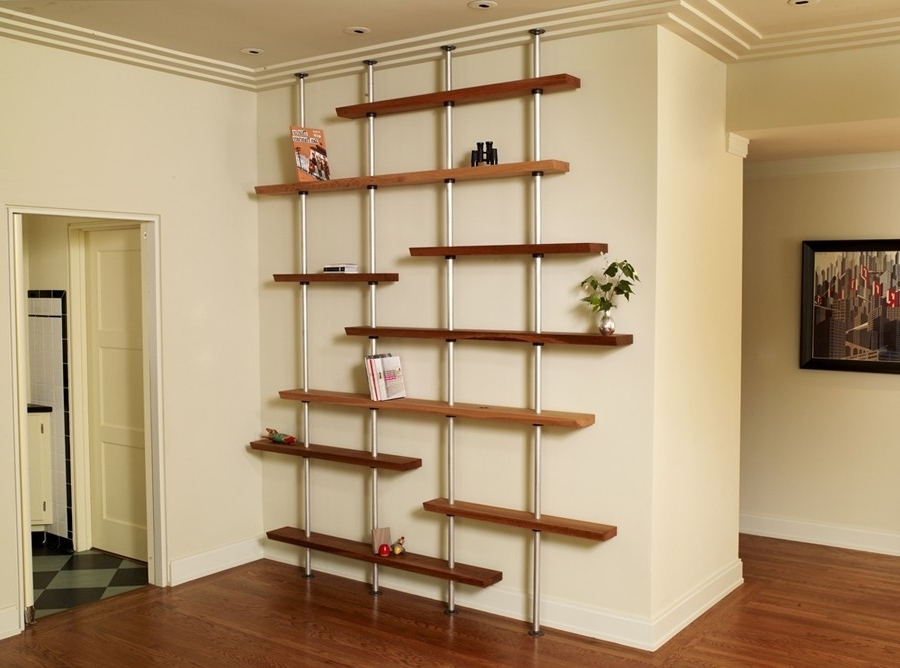 Pinterest For Widely Used Custom Made Shelving Units (View 12 of 15)