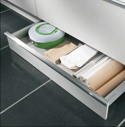 Plinth Drawers With Favorite Nobilia Kitchens Plinth Drawers – Kitchen Solutions Kent (View 5 of 15)