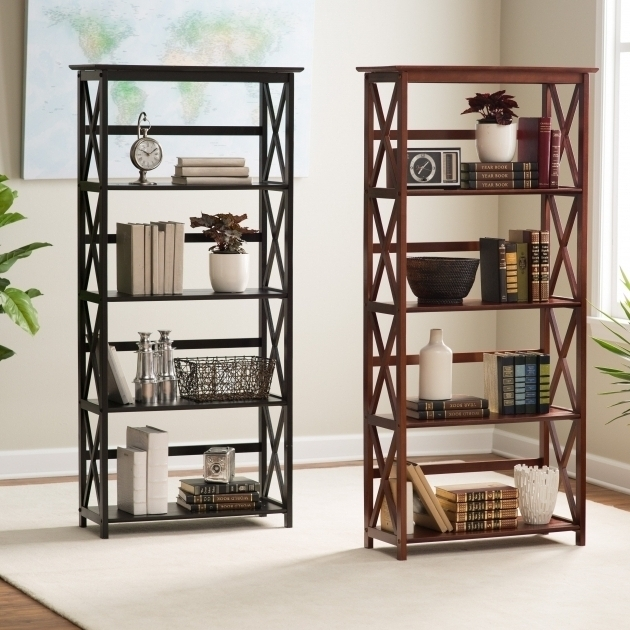 Popular 84 Inch Tall Bookcase – Bookcase Ideas Throughout 84 Inch Tall Bookcases (View 13 of 15)