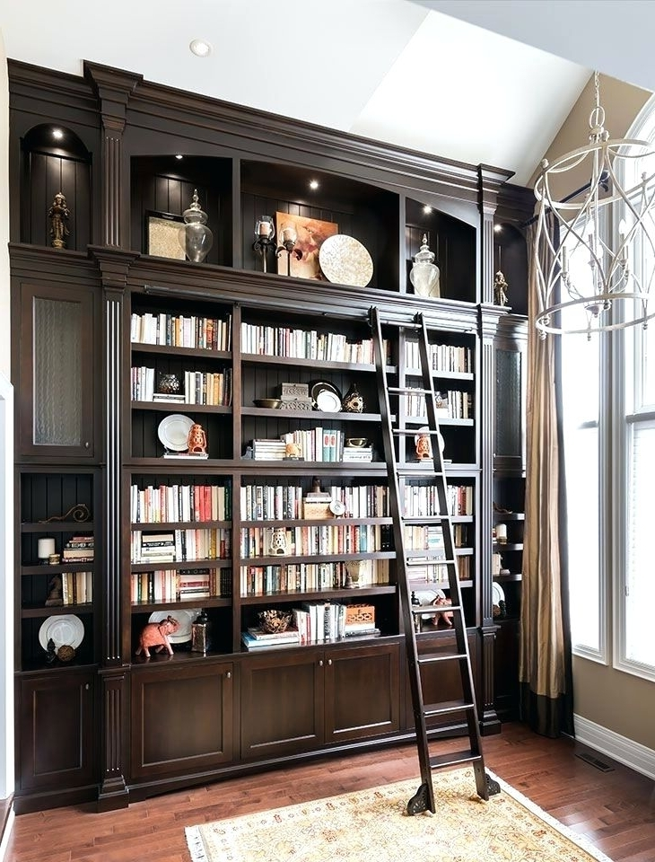 architecture fascinating regard ladder maybe australia printer style and with leaning for studio bookshelf ideas bookshelves to kit rail etc bookcase