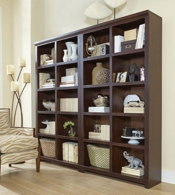 Popular Bookcase: Organize Your Books With Best Sauder Bookcase Idea Intended For Havertys Bookcases (View 12 of 15)