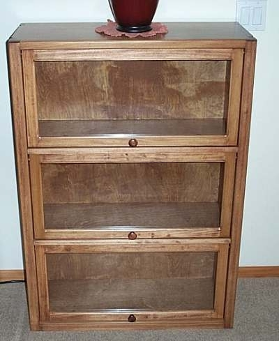 Popular Locking Bookcases Pertaining To Bookcases Ideas: Adorable Locking Bookcase Images Gallery Locking (View 5 of 15)