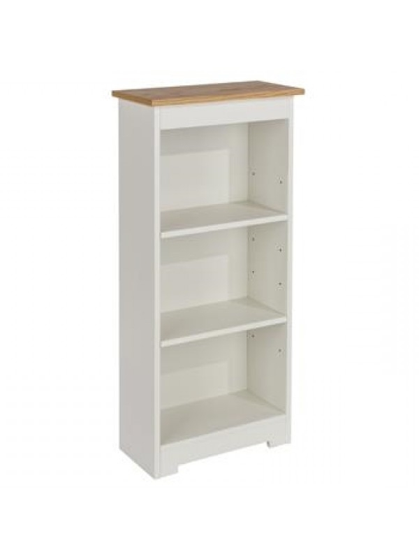 Popular Narrow Bookcases In Low Narrow Bookcase (View 11 of 15)