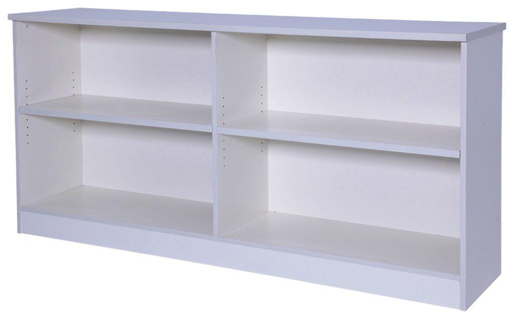 Popular Of Ideas For Horizontal Bookshelves Design Horizontal With Preferred Horizontal Bookcases (View 12 of 15)