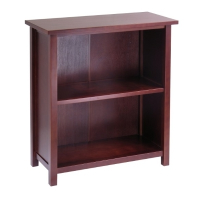 Popular Short Bookcases In Bookcases Ideas: Best Choice Short Bookcase Oak Bookcases, Ashley (View 5 of 15)