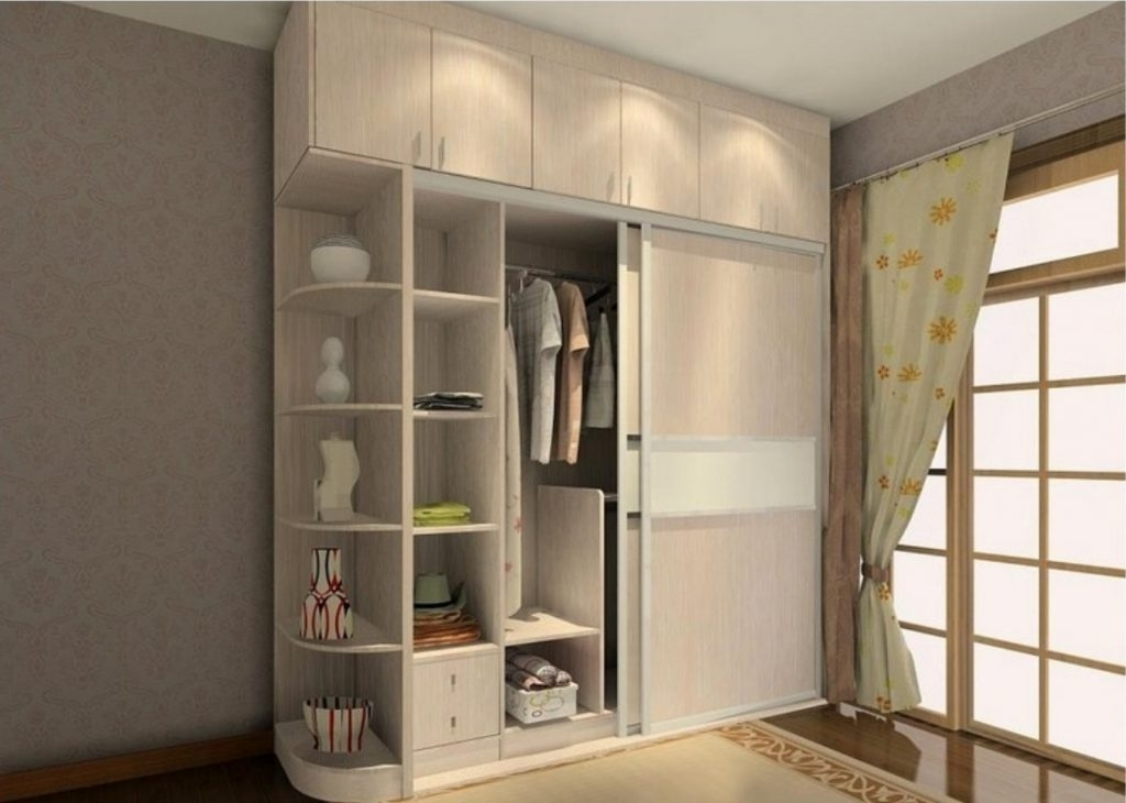 Popular Study Cupboards Intended For Study Cupboard Designs (View 11 of 15)