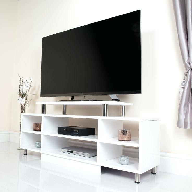 Popular Tv Stand Cover Magnificent Preferred Radiator Cover Stands For For Radiator Cover Tv Stand (View 8 of 15)