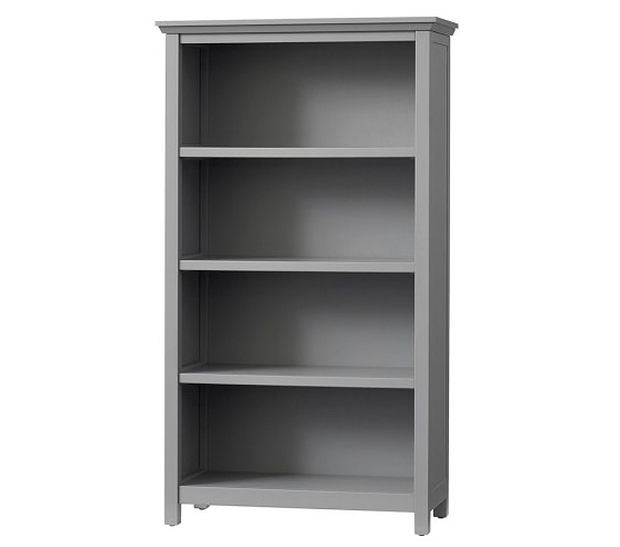 Featured Photo of 4 Shelf Bookcases