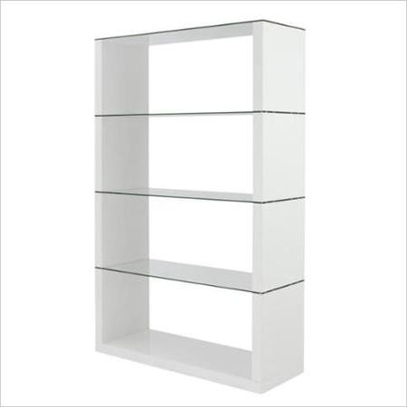 Preferred Cheap White Shelving Units Small Home Decoration Ideas #3190 For White Shelving Units (View 6 of 15)