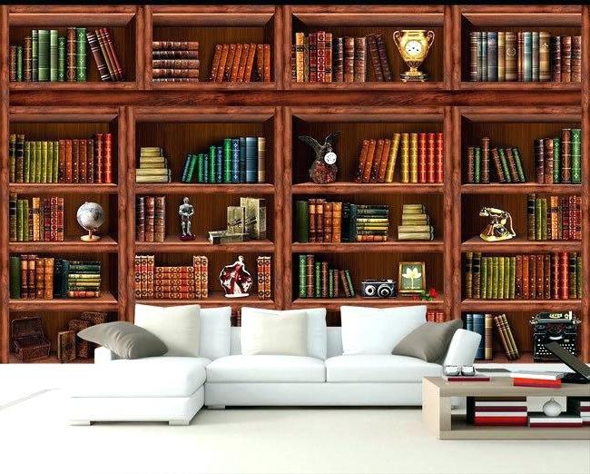 Preferred Classic Bookcase Bookcase Classic Bookcases Melbourne – Simpleclick With Classic Bookcases (View 11 of 15)