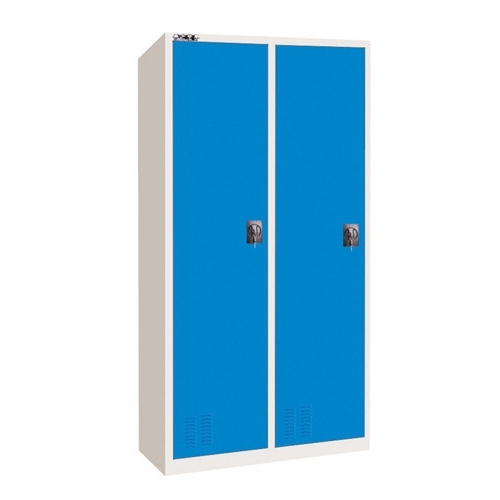 Preferred Home Wardrobes – Metal Wardrobe Manufacturer From Ernakulam Intended For Metal Wardrobes (View 8 of 15)