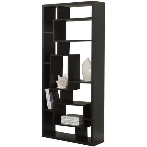 Preferred Monarch Specialties Bookcases Regarding Monarch Bookcases (View 12 of 15)