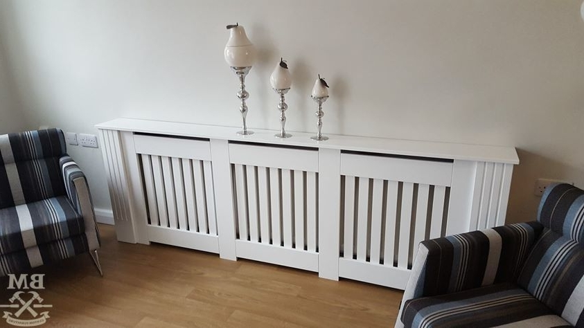 Preferred Radiator Cupboards Pertaining To Bm Radiator Cabinets – Bm Radiator Cabinets (View 11 of 15)
