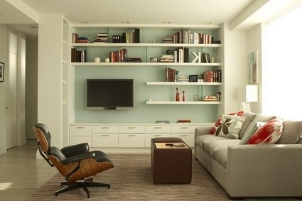 Preferred Sitting Room Storage Units With Regard To Storage For Small Living Rooms (View 9 of 15)