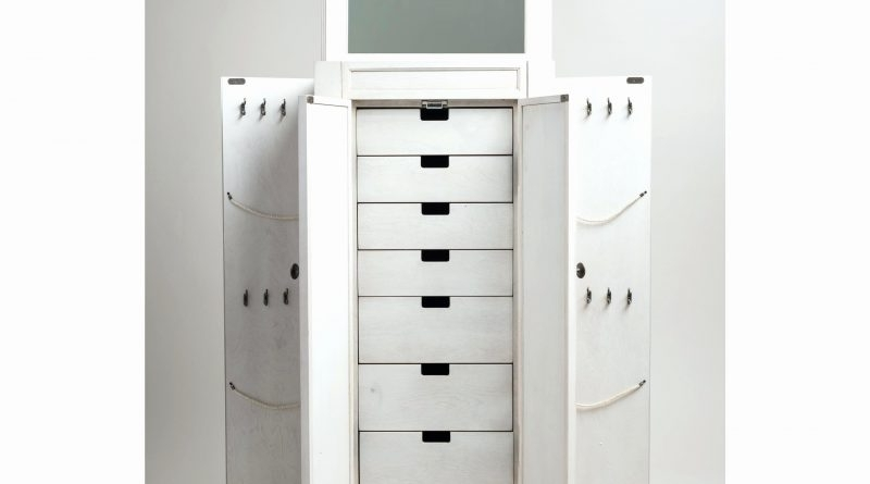 Preferred White Wardrobes Armoire Pertaining To 12 Luxury White Wardrobe Armoire (View 13 of 15)