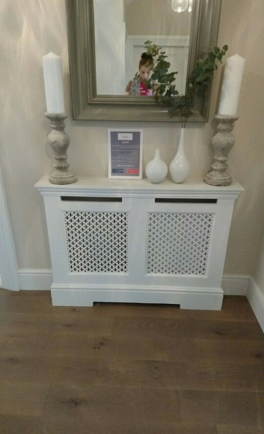 Radiator Ideas, Diy Regarding Radiator Cupboards (View 13 of 15)