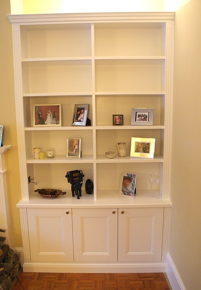Radiator Ideas Pertaining To Widely Used Radiator Bookcases (View 13 of 15)
